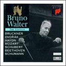 Bruno Walter Vol. 4 Edition Walter Various
