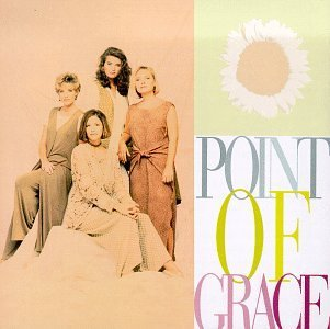 Point Of Grace Point Of Grace