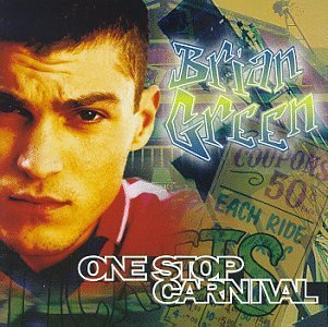 Green Brian One Stop Carnival