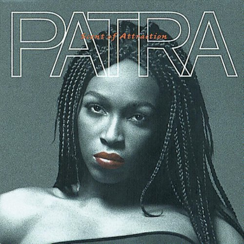 Patra Scent Of Attraction