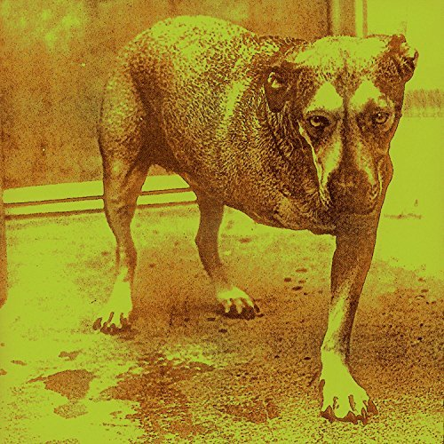 Alice In Chains Alice In Chains
