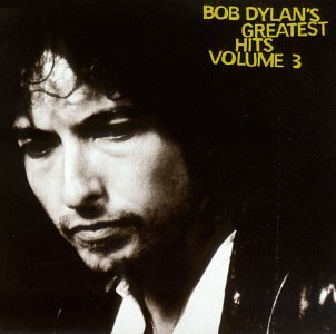 Bob Dylan Greatest Hits Vol 3 CD Rom For Pc Interactive Audio CD
