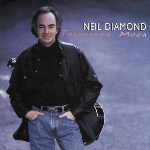 Diamond Neil Tennessee Moon