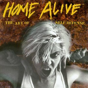 Home Alive Home Alive Art Of Self Defense
