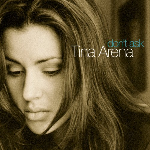 Arena Tina Don't Ask