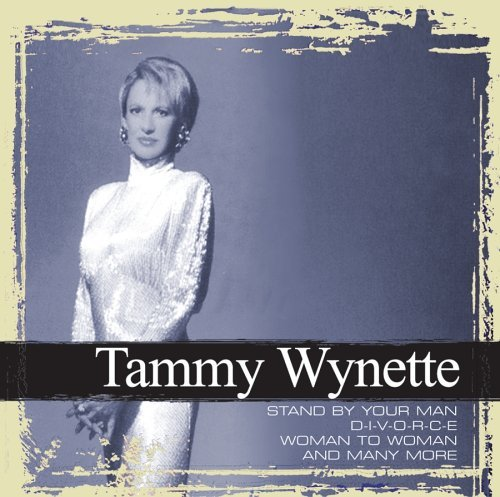 Wynette Tammy Super Hits Super Hits