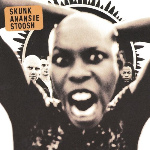 Skunk Anansie Stoosh Explicit Version