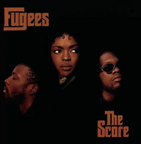 Fugees Score Clean Version