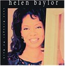 Helen Baylor Love Brought Me Back