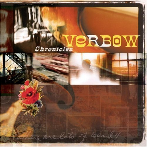 Verbow Chronicles