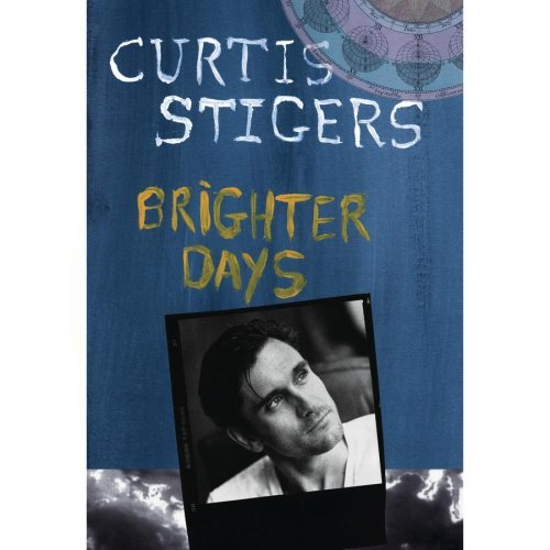 Curtis Stigers Brighter Days