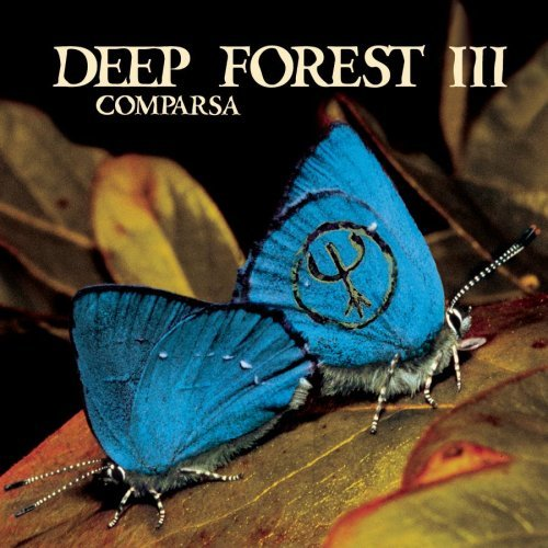 Deep Forest Comparsa