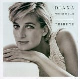 Diana Princess Of Wales Tri Diana Princess Of Wales Tribut 2 CD 2 Cass Set T T Princess Diana