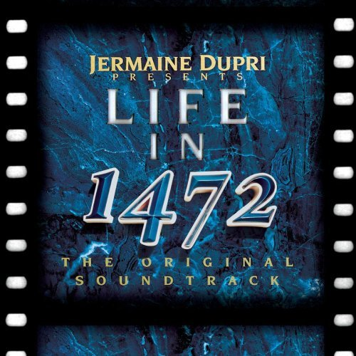 Jd Life In 1472 Explicit Version