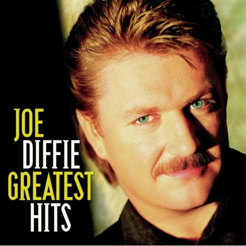 Diffie Joe Greatest Hits