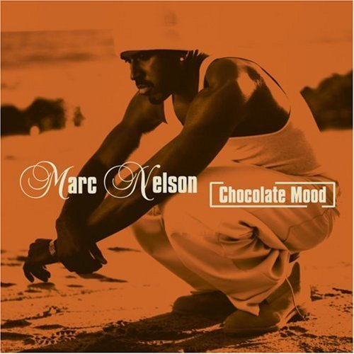 Nelson Marc Chocolate Mood