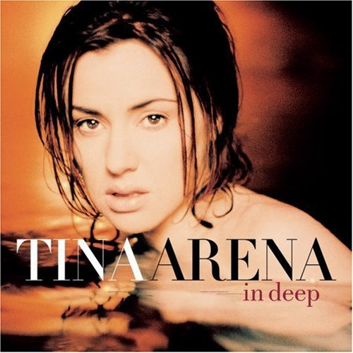 Arena Tina In Deep