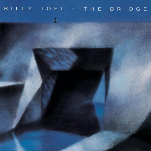 Billy Joel Bridge Remastered