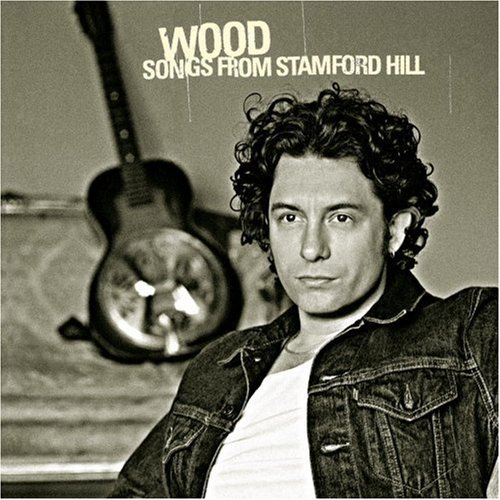 Wood Songs From Stamford Hill