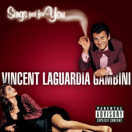 Joe Pesci Vincent Laguardia Gambini Sing Explicit Version