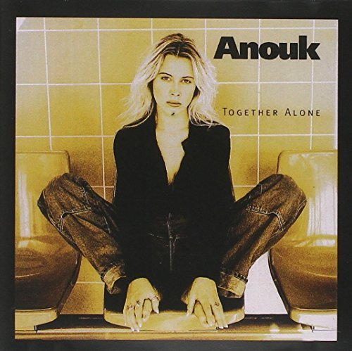 Anouk Together Alone