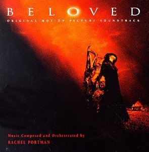 Beloved Soundtrack