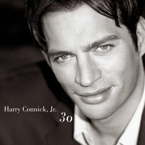 Harry Connick Jr. 30