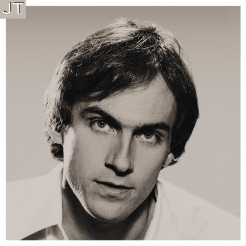 James Taylor Jt Remastered