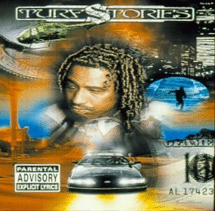 Turf Stories Soundtrack Explicit Version X Mob B Legit Nitro Lox Luniz