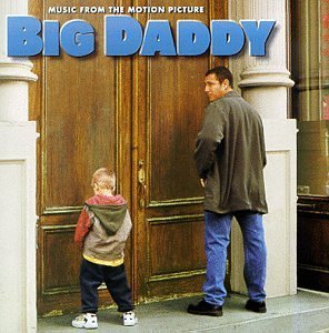 Big Daddy Soundtrack
