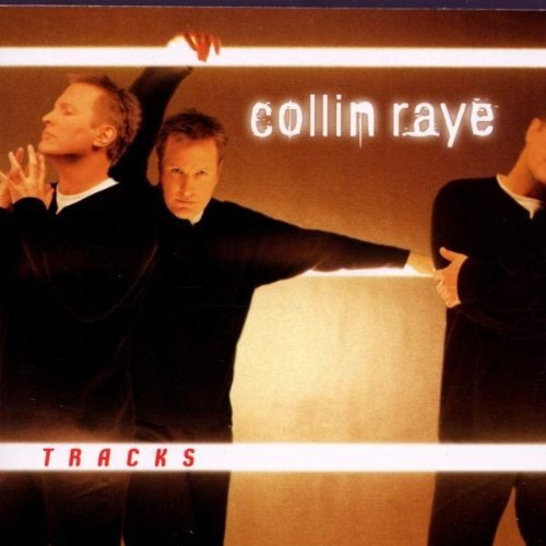 Raye Collin Tracks