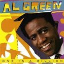 Al Green One In A Million