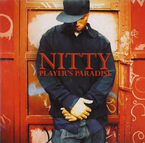 Nitty Player's Paradise