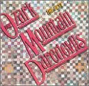 Ozark Mountain Daredevils Best Of Ozark Mountain Daredev
