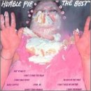 Humble Pie Best
