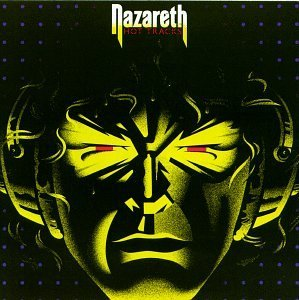 Nazareth Hot Tracks