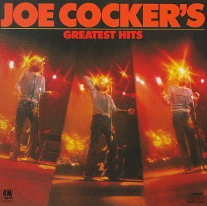 Cocker Joe Greatest Hits