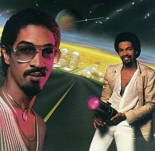 Brothers Johnson Light Up The Night