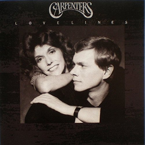 Carpenters Lovelines