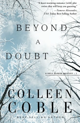 Colleen Coble Beyond A Doubt