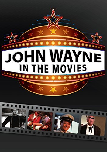 In The Movies Wayne John Nr