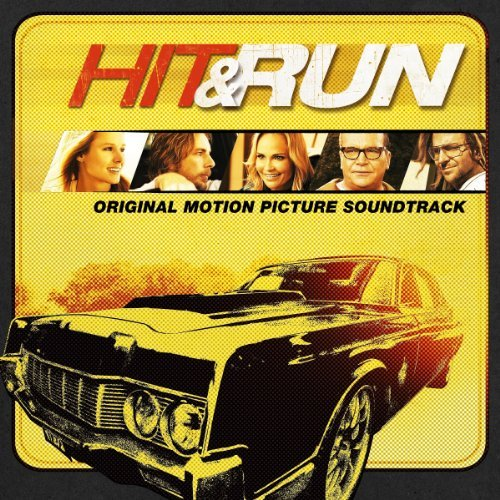 Various Artists Hit & Run
