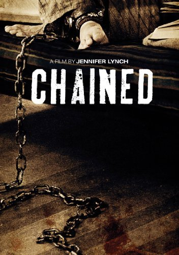 Chained Chained Ws R