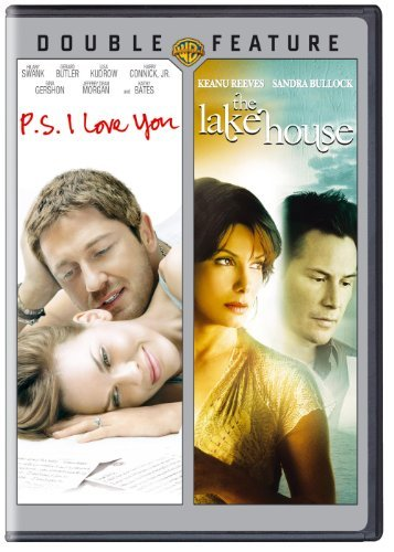 P.S. I Love You Lake House P.S. I Love You Lake House Nr 2 DVD