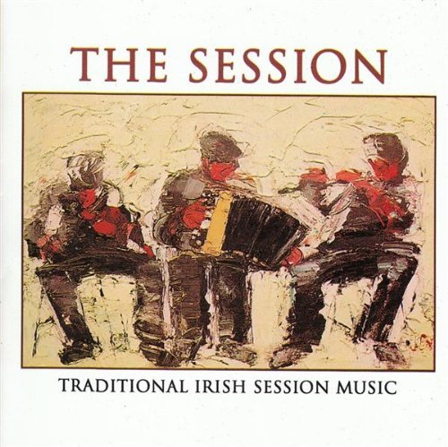 Traditional Irish Session Musi Traditional Irish Session Musi