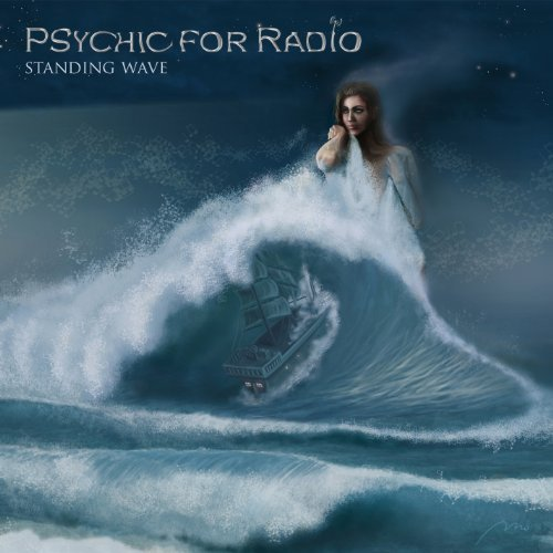Psychic For Radio Standing Wave
