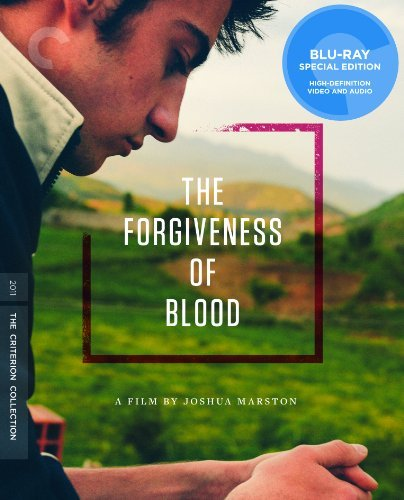 Forgiveness Of Blood Forgiveness Of Blood Nr