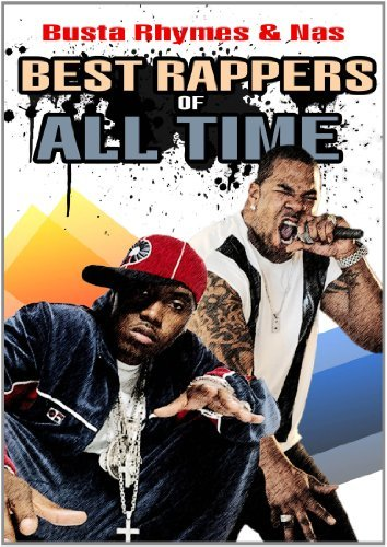 Best Rappers Of All Time Bust Best Rappers Of All Time Bust Nr