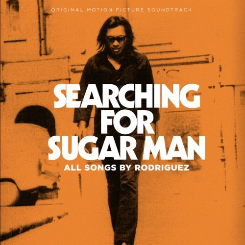 Rodriguez Searching For Sugar Man Music By Rodriguez 2 Lp