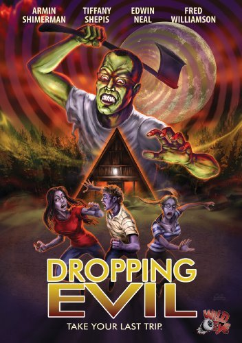 Dropping Evil Dropping Evil Nr